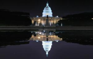 CONGRESS - GOOD PIC
